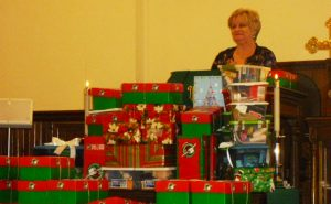 OperationChristmasChildShoeBoxes